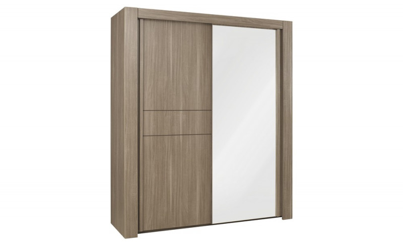 armoire coulissante