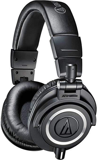 audio technica
