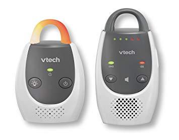 babyphone vtech