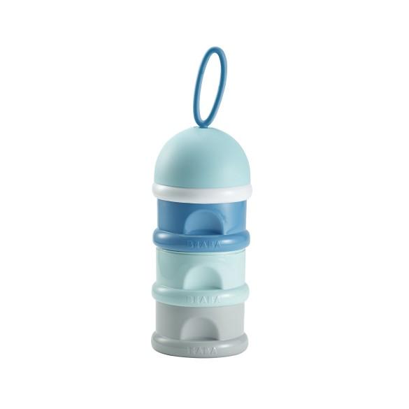 boite doseuse lait beaba