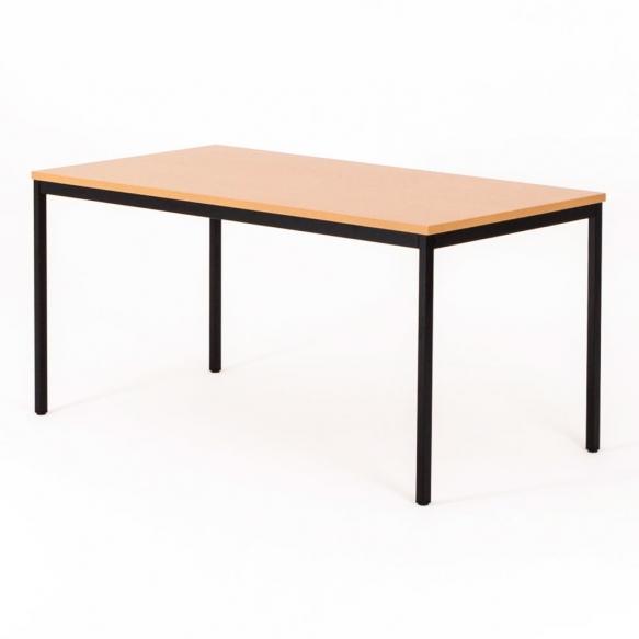 bureau table