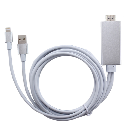cable iphone hdmi