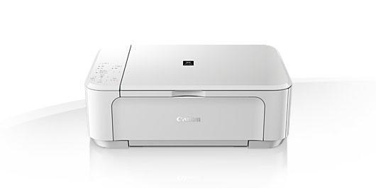 canon mg3550