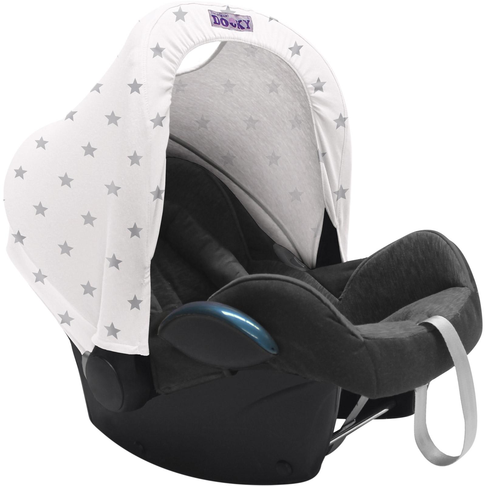 capote cosy bébé confort