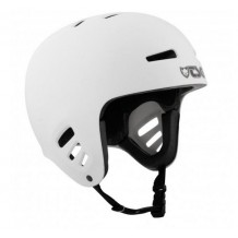 casque de trottinette freestyle