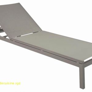 chaise massante
