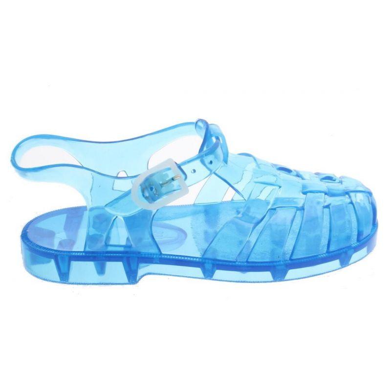 chaussure eau