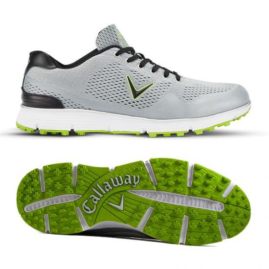 chaussure golf