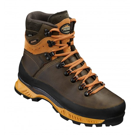 chaussure meindl chasse