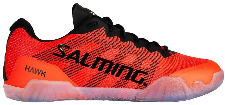 chaussure squash
