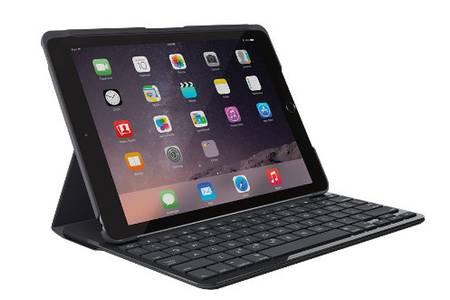 clavier pour tablette