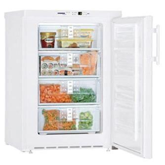 congelateur 4 tiroirs