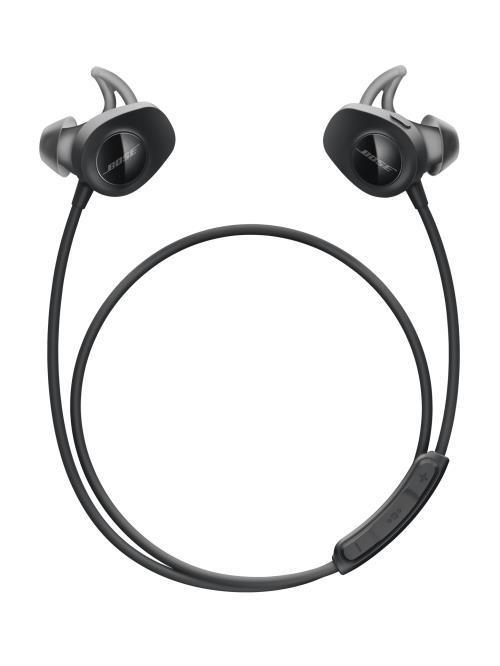 ecouteur sans fil bose
