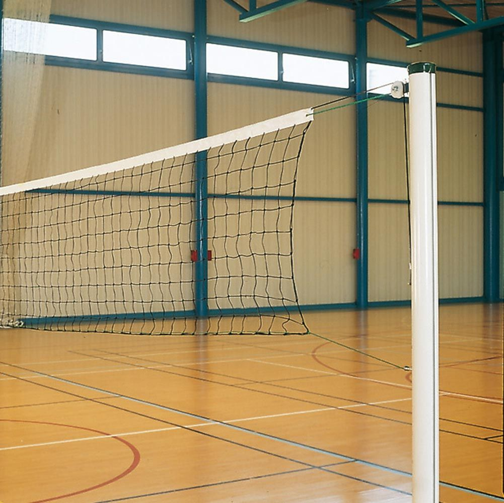 filet volley ball