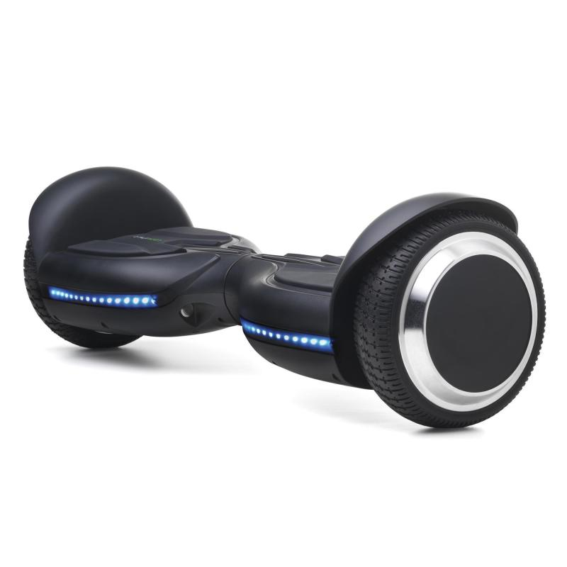 hoverboard decathlon