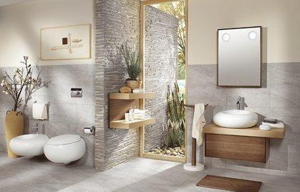 idee deco salle de bain