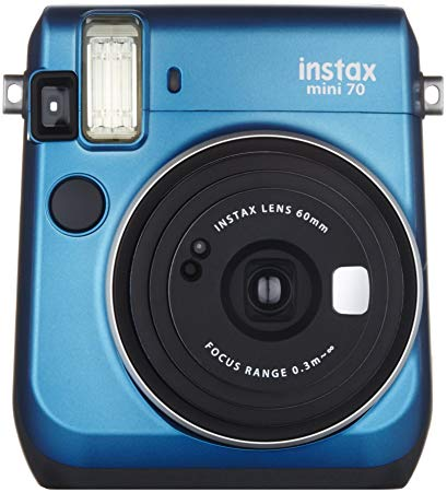 instax mini 70