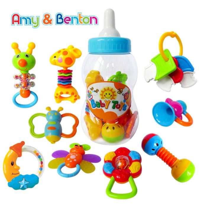 jouet bébé