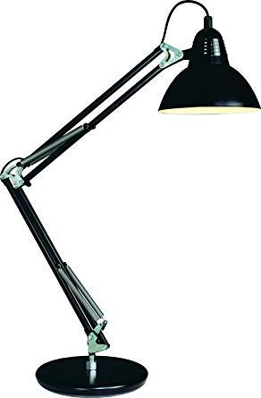 lampe architecte