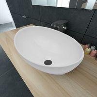 lavabo salle de bain