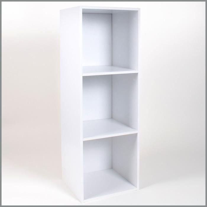 meuble case