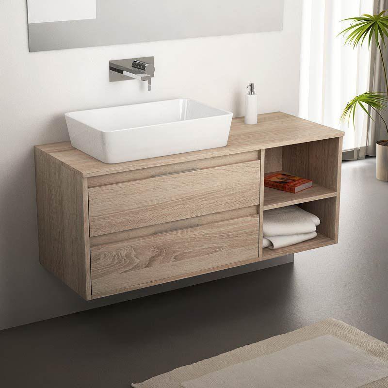 meuble sdb