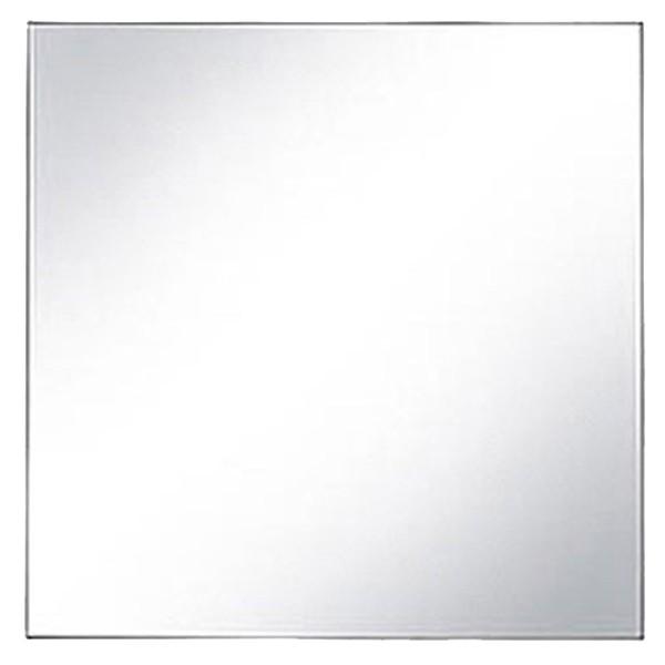 miroir carré