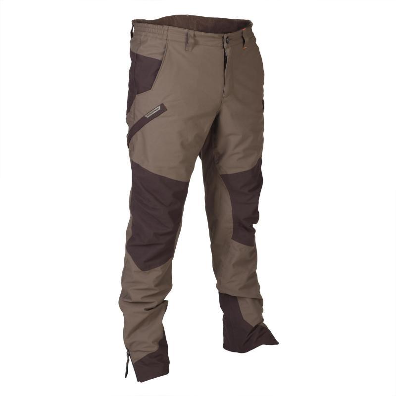 pantalon solognac