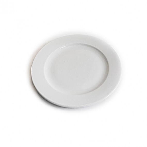 petite assiette