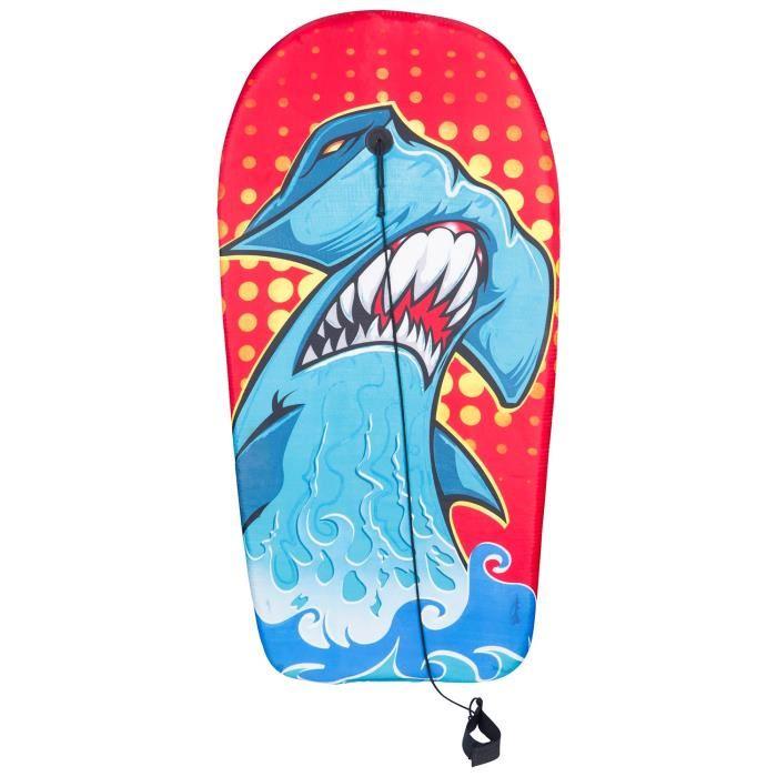 planche surf enfant