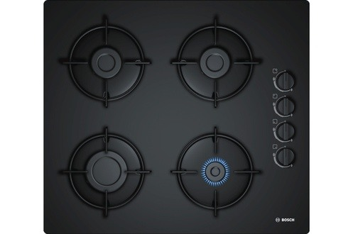 plaque de cuisson