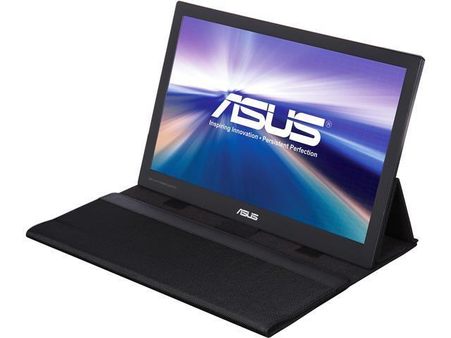 portable asus