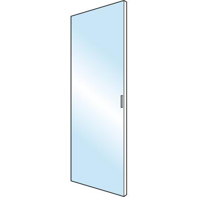 porte miroir