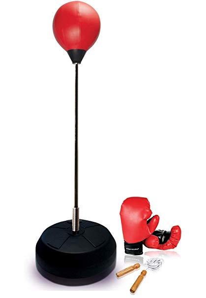 punchingball