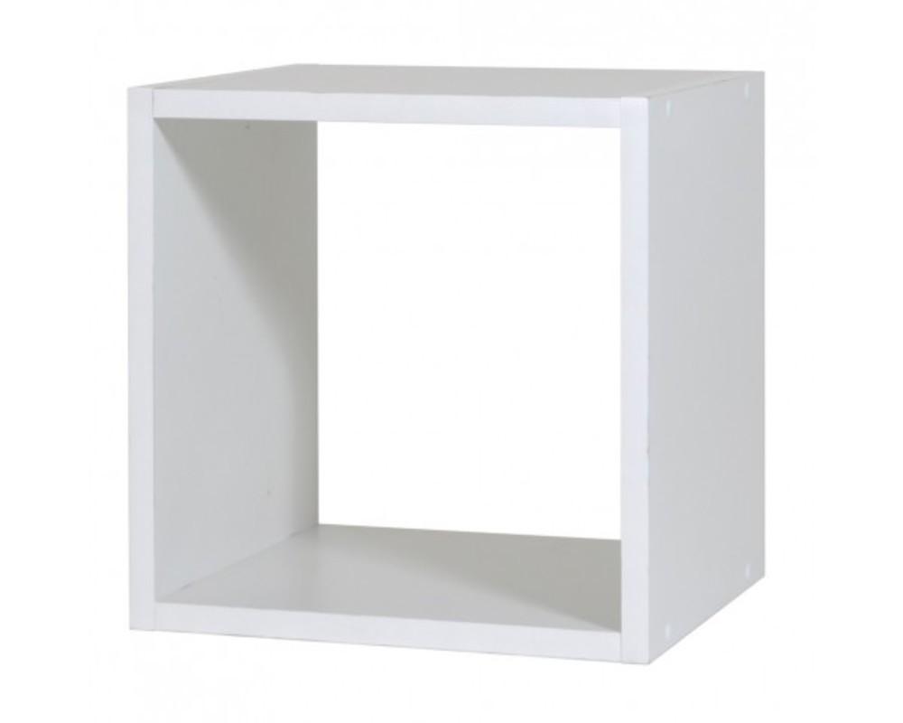 rangement carré