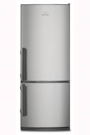 refrigerateur congelateur bas