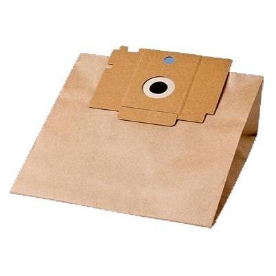sac aspirateur