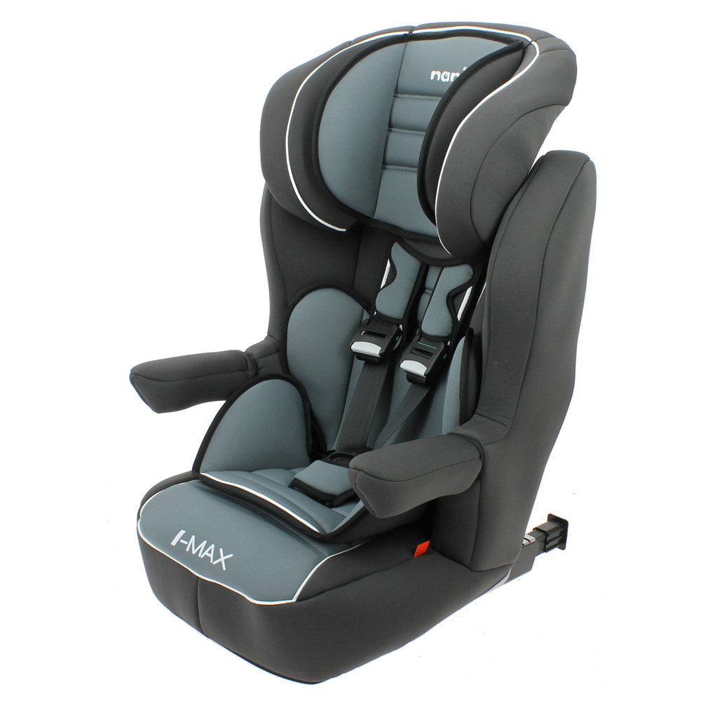 siege auto isofix groupe 1 2 3 inclinable