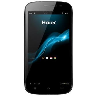 smartphone haier