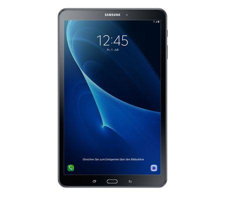 tablette samsung galaxy a6