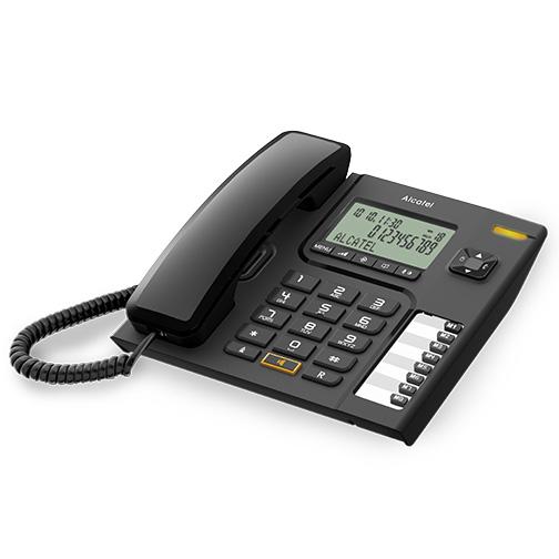 telephone fixe alcatel