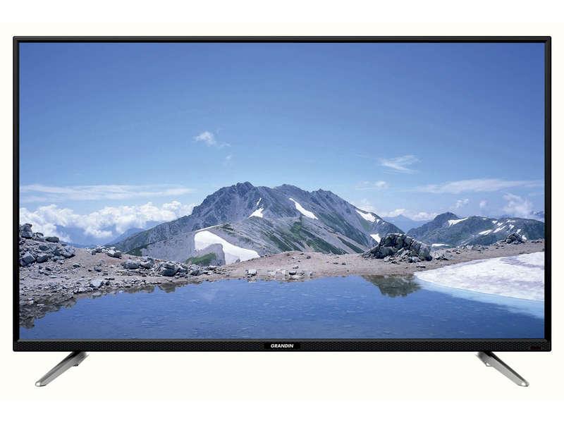 televisuer