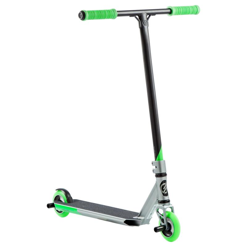 trottinette freestyle oxelo mf 3.6