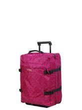 bagage bensimon