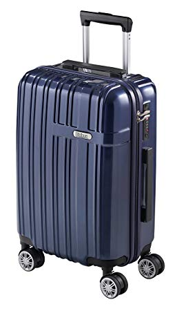 bagage voyage