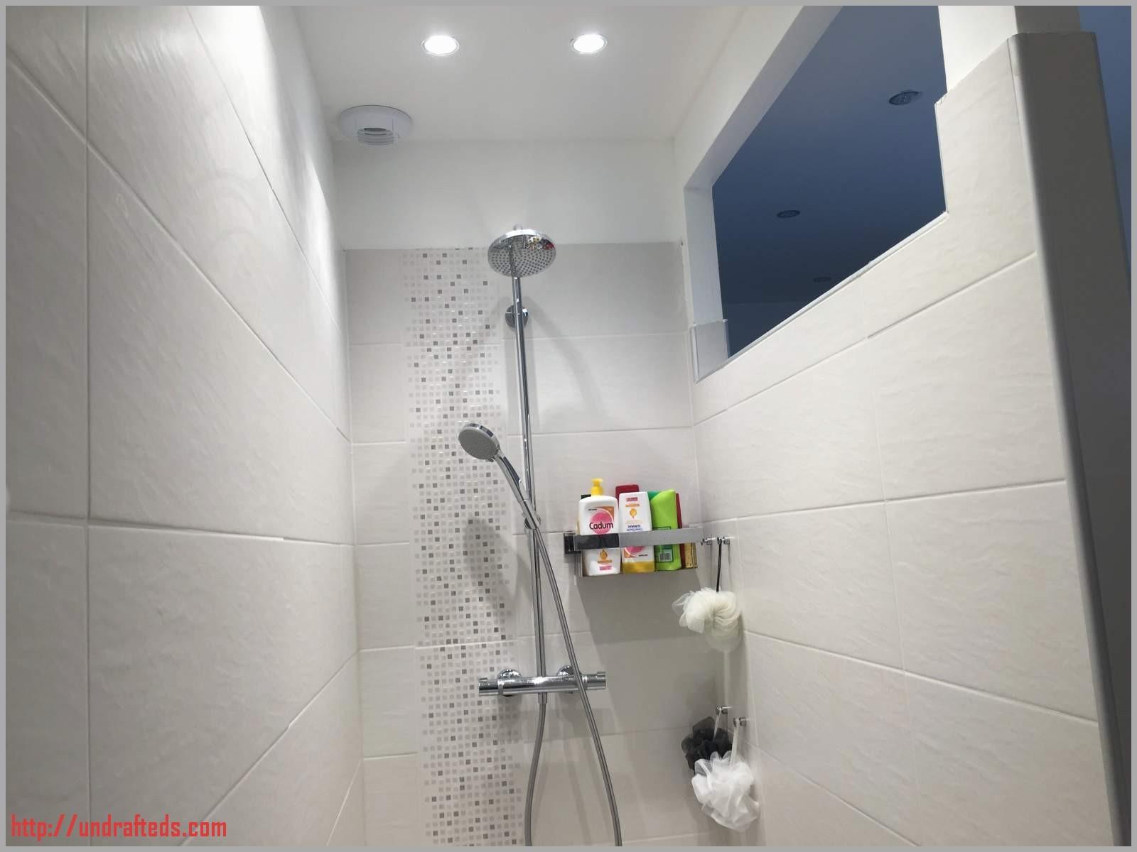 bouche vmc salle de bain