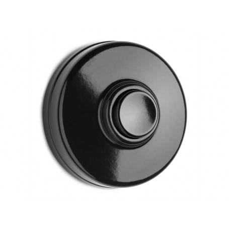 bouton de sonnette