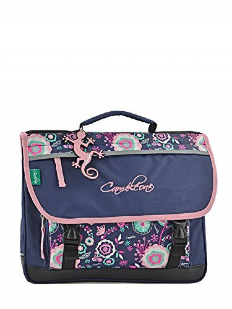 cartable fille ce2