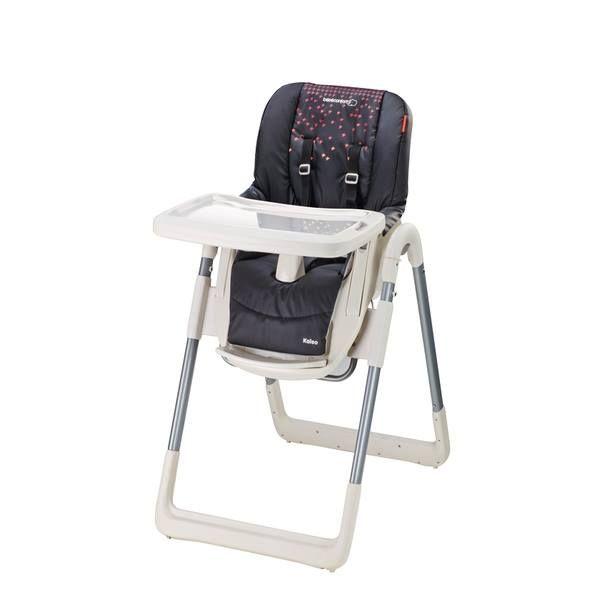 chaise haute kaleo