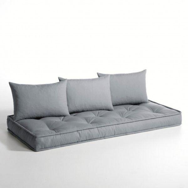 coussin pour canape exterieur